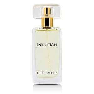 エスティローダー Estee Lauder 香水 イントゥイション オードパルファム スプレー(New Packaging) 50ml/1.7oz|belleza-shop|03