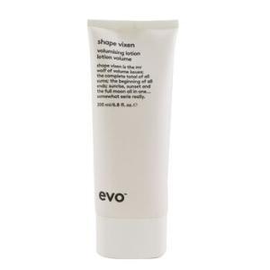 エボ Evo ヘアケア シェープ ビクセン ボリューマイジング ローション(For All Hair Types、Especially Fine Hair) 200ml/6.8oz