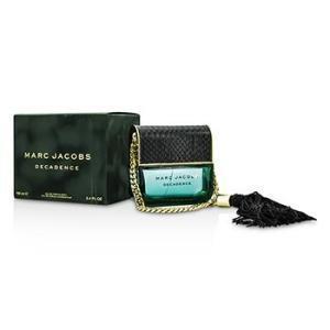 マークジェイコブス Marc Jacobs 香水 デカダンス オードパルファム スプレー 100ml/3.4oz|belleza-shop
