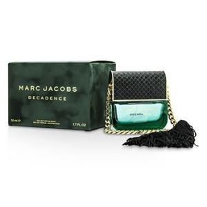マークジェイコブス Marc Jacobs 香水 デカダンス オードパルファム スプレー 50ml/1.7oz|belleza-shop