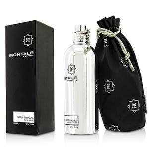 モンタル Montale 香水 ザンブリュン エッサウィラ  オードパルファム スプレー 100ml/3.4oz|belleza-shop