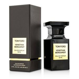 トムフォード Tom Ford 香水 プライベート ブレンド ベネチアン ベルガモット オードパルファム スプレー 50ml/1.7oz|belleza-shop