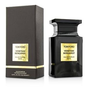 トムフォード Tom Ford 香水 プライベート ブレンド ベネチアン ベルガモット オードパルファム スプレー 100ml/3.4oz|belleza-shop