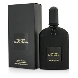 トムフォード Tom Ford 香水 ブラック オーキッド オードトワレ スプレー 50ml/1.7oz|belleza-shop