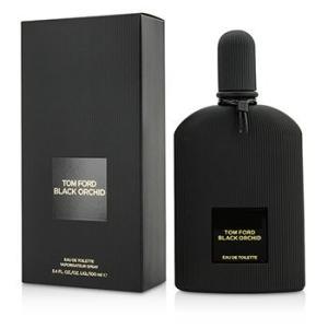トムフォード Tom Ford 香水 ブラック オーキッド オードトワレ スプレー 100ml/3.4oz belleza-shop