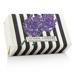 ネスティダンテ Nesti Dante ソープ Le Deliziose ナチュラル ソープ - Lavender 150g/5.29oz belleza-shop