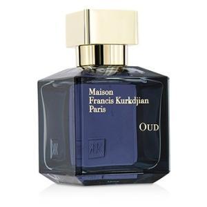 メゾン フランシス クルジャン Maison Francis Kurkdjian 香水 ウード オードパルファム スプレー 70ml/2.4oz|belleza-shop|02