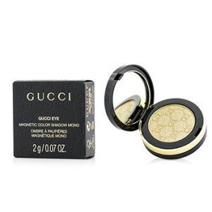 グッチ Gucci アイシャドウ マグネティック カラー シャドウ モノ - #030 Antique Gold 2g/0.07oz belleza-shop
