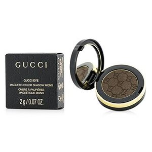 グッチ Gucci アイシャドウ マグネティック カラー シャドウ モノ - #080 Cocoa 2g/0.07oz belleza-shop
