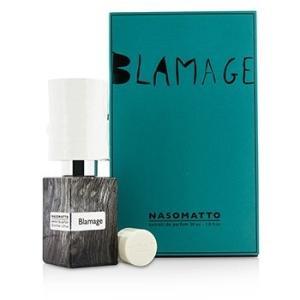 ナーゾマット Nasomatto 香水 ブラメージ エクストレート ド パルファム スプレー 30ml/1oz|belleza-shop