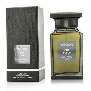 トムフォード Tom Ford 香水 プライベート ブレンド ウード フルール オードパルファム スプレー 100ml/3.4oz|belleza-shop