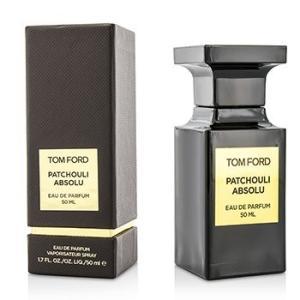トムフォード Tom Ford 香水 プライベート ブレンド パチョリ アブソリュ オードパルファム スプレー 50ml/1.7oz|belleza-shop