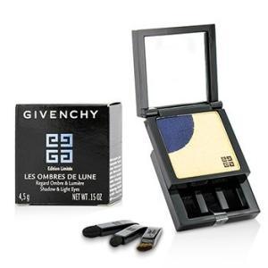 ジバンシー Givenchy メイクアップ コフレ オンブル ドゥ リュヌ (Limited Edition) - #2 Lune Mordoree 4.5g/0.15oz|belleza-shop