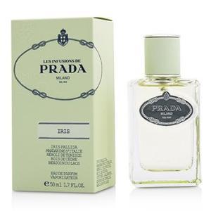 プラダ Prada 香水 インフュージョン ディリス オードパルファム スプレー 50ml/1.7oz|belleza-shop