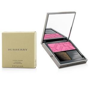 バーバリー Burberry チーク ライト グロウ - #10 Hydrangea Pink 7g/0.24oz|belleza-shop