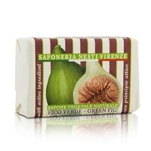 ネスティダンテ Nesti Dante ソープ ル デリジオズ ナチュラル ソープ - Green Fig 150g/5.3oz belleza-shop