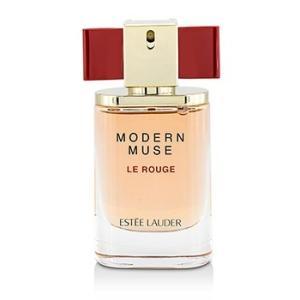 エスティローダー Estee Lauder 香水 モダン ミューズ ル ルージュ オードパルファム スプレー 30ml/1oz|belleza-shop|03
