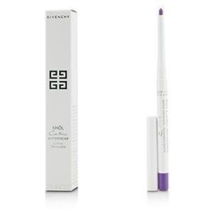 ジバンシー Givenchy アイライナー コール クチュール ウォータープルーフ - #06 Lilac 0.3g/0.01oz|belleza-shop
