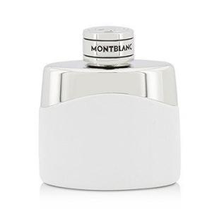 モンブラン Montblanc 香水 レジェンド スピリット オードトワレ スプレー 50ml/1.7oz|belleza-shop|02