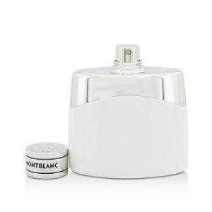 モンブラン Montblanc 香水 レジェンド スピリット オードトワレ スプレー 50ml/1.7oz|belleza-shop|03