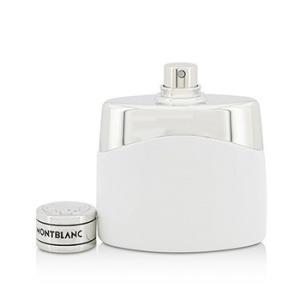 モンブラン Montblanc 香水 レジェンド スピリット オードトワレ スプレー 50ml/1.7oz|belleza-shop|04