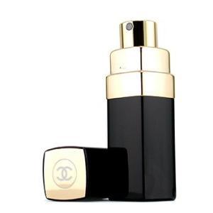 シャネル Chanel 香水 No.5(ヴァポリザター)(女性用) 7.5ml/0.25oz|belleza-shop