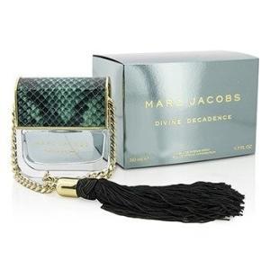マークジェイコブス Marc Jacobs 香水 ディヴァイン デカダンス オードパルファム スプレー 50ml/1.7oz|belleza-shop