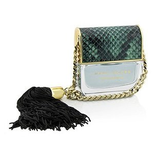 マークジェイコブス Marc Jacobs 香水 ディヴァイン デカダンス オードパルファム スプレー 50ml/1.7oz|belleza-shop|04