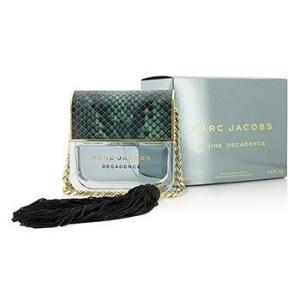 マークジェイコブス Marc Jacobs 香水 ディヴァイン デカダンス オードパルファム スプレー 100ml/3.4oz|belleza-shop