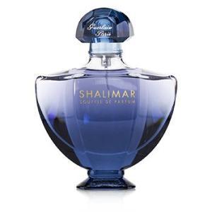 ゲラン Guerlain 香水 シャリマー スフル ドゥ パルファン オードパルファム スプレー 90ml/3oz belleza-shop