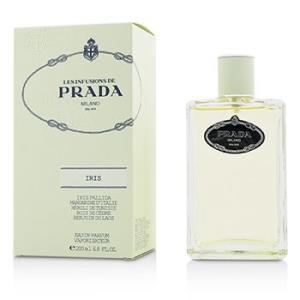 プラダ Prada 香水 レ インフュージョンズ ディリス オードパルファム スプレー 200ml/6.8oz|belleza-shop