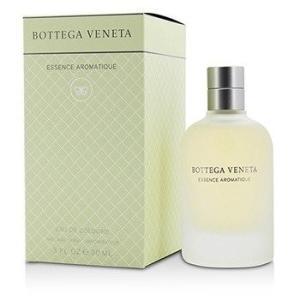 ボッテガヴェネタ Bottega Veneta 香水 エッセンス アロマティック オーデコロン スプレー 90ml/3oz|belleza-shop
