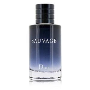 クリスチャンディオール Christian Dior 香水 ソヴァージュ オードトワレ スプレー 100ml/3.4oz|belleza-shop|02