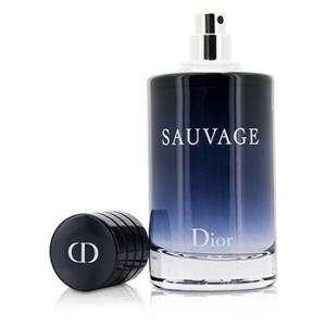 クリスチャンディオール Christian Dior 香水 ソヴァージュ オードトワレ スプレー 100ml/3.4oz|belleza-shop|04