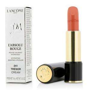 ランコム ラプソリュ ルージュ  241 Tresor (Cream) 3.4g|belleza-shop
