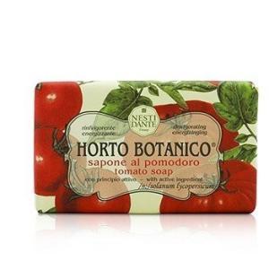 ネスティダンテ Nesti Dante ソープ ホルト ボタニコ トマト ソープ 250g/8.8oz|belleza-shop