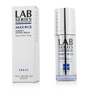 アラミス Lab Series 美容液 メンズ ラボ シリーズ マックス LS パワー V リフティング セラム 30ml/1oz|belleza-shop