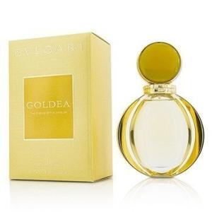 ブルガリ Bvlgari 香水 ゴルデア オードパルファム スプレー 90ml/3.04oz|belleza-shop