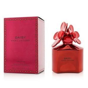 マークジェイコブス Marc Jacobs 香水 デイジー シャイン レッド エディション オードトワレ スプレー 100ml/3.4oz|belleza-shop
