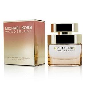 マイケルコース Michael Kors 香水 ワンダーラスト オードパルファム スプレー 50ml/1.7oz|belleza-shop