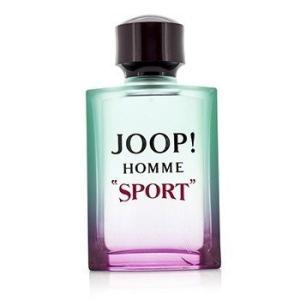 ジョープ Joop 香水 オム スポーツ オードトワレ スプレー 125ml/4.2oz belleza-shop 02