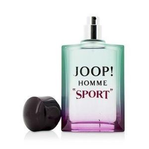 ジョープ Joop 香水 オム スポーツ オードトワレ スプレー 125ml/4.2oz belleza-shop 03