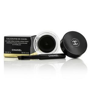 シャネル Chanel アイライナー カリグラフィー ドゥ シャネル #65 Hyperblack 4g/0.14oz belleza-shop