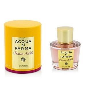 アクアディパルマ Acqua Di Parma 香水 ペオニア ノーブル オードパルファム スプレー 50ml/1.7oz|belleza-shop