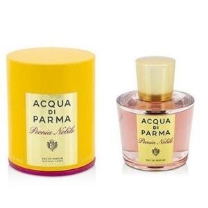アクアディパルマ Acqua Di Parma 香水 ペオニア ノーブル オードパルファム スプレー 100ml/3.4oz|belleza-shop
