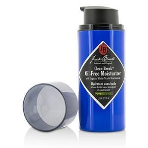 ジャックブラック Jack Black 美容液 メンズ クリーン ブレイク オイル フリー モイスチャライザー 97ml/3.3oz belleza-shop