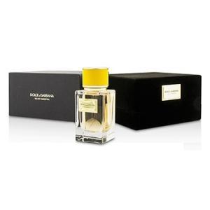 ドルチェ&ガッバーナ Dolce & Gabbana 香水 ベルベット ジネストラ オードパルファム スプレー 50ml/1.6oz|belleza-shop
