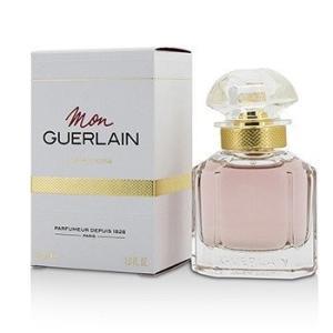 ゲラン Guerlain 香水 モン ゲラン オードパルファム スプレー 30ml/1oz|belleza-shop