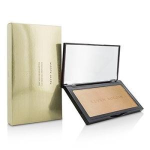【海外発送商品】 ゴールドのナチュラルなやわらかい輝きを肌に与えるハイライターです。キャンドルライト...
