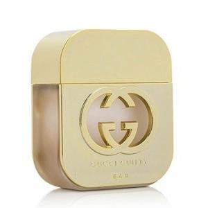 グッチ Gucci 香水 ギルティ オー オードトワレ スプレー 50ml/1.6oz|belleza-shop|02